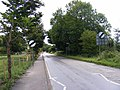 Church Road - geograph.org.uk - 1406718.jpg