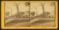 Church and Post Office, by Frank A. Morrill.png