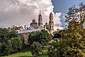 Church of Ascension in Vilnius 02(js).jpg