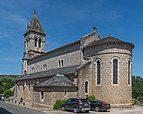 Church of Coussergues 01.jpg