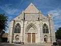 Church of Saint-Sulpice-de-Favières.jpg