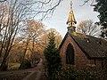 Church of St Chad, Church Lane, Pleasley Vale, Nottinghamshire (11).jpg