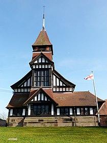 Church of St John, High Legh.jpg