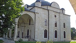 Church of the Assumption (Uzundzhovo)12.jpg