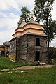 Church of the Protection of the Theotokos, Morshyn (02).jpg