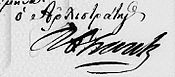 Church signature 2.jpg