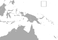 Chuuk Flying Fox area.png