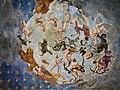 Cielo boreale - Zodiaco- Palazzo Besta.jpg