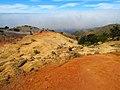 Cielo y tierra 3 - panoramio.jpg