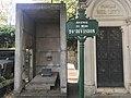 Cimetière du Montparnasse - septembre 2018 - 29.JPG