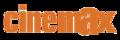Cinemax logo logo.png