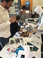 Circulatory Lives workshop - Ecolint (31292958535).jpg