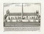 Circus Flaminius Bartoli 1699.jpg