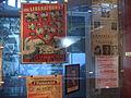 Cité histoire immigration Affiche rouge.jpg