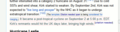 Citation needed span.png