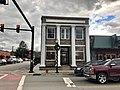 Citizens Bank Building, Bryson City, NC (46595370022).jpg