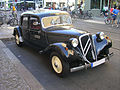 Citroen Traction Avant Front.jpg