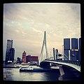 City - panoramio (10).jpg