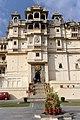 City Palace, Udaipur, 20191207 0501 6901.jpg