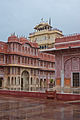 City Palace (Jaipur) 11.jpg