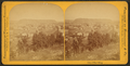 City of Red Wing, by Illingworth, W. H. (William H.), 1842-1893.png