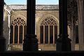 Ciudad Rodrigo Catedral Claustro 111.jpg
