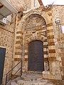 Ciudad vieja de Acre, Israel, 2017 08.jpg