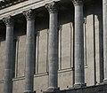 Civic columns (400975672).jpg