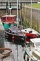 Claddagh Quay, Galway (506174) (25785421333).jpg