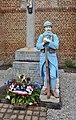 Clairmarais War Memorial R02.jpg
