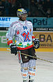 Clarence Kparghai - Fribourg-Gotteron vs. HC Bienne, 25.11.2011.jpg