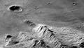 Claritas Fossae close-up view, looking east ESA213174.tiff