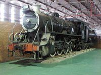 Class S2 3706 (0-8-0).JPG