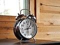 Classic alarm clock 20180513.jpg