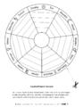 Classical Planets Calendar.png