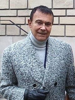 Claude Kahn