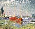 "Claude Monet's ""Argenteuil"" 1875.jpg"