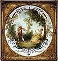Claude audran III e nicolas lancret, l'altalena, 1724 ca.jpg