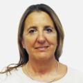 Claudia Najul.png