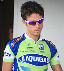 Claudio Corioni 2008.jpg