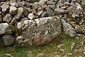 Clava cairn (Balnauran of Clava) 04.JPG