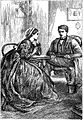 Claverings - Lady Ongar and Harry Clavering.jpg