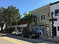 Clematis Street Historic Commercial District West Palm Beach West Palm Beach (31148957376).jpg