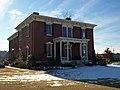 Clemens House Huntsville Dec10 01.jpg