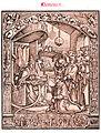 Clemens V.jpg