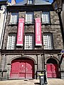 Clermont-Ferrand - Hôtel de Fontfreyde (juil 2020).jpg