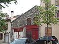 Clermont-Ferrand 23-7-2011 (48).JPG
