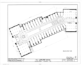 Cleveland Arcade, 401 Euclid Avenue, Cleveland, Cuyahoga County, OH HABS OHIO,18-CLEV,6- (sheet 6 of 22).png