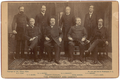 Cleveland First Cabinet.png