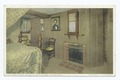 Clifford's Room, House of Seven Gables, Salem, Mass (NYPL b12647398-74661).tiff